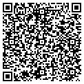 QR code with Mendoza Tree Service contacts