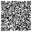 QR code with Knights Inn contacts