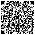 QR code with Willie John's Nursery/Landscpg contacts