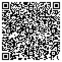 QR code with Maries Beauty Shop contacts
