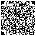 QR code with Global Education Group Intl contacts