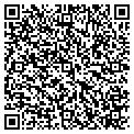 QR code with United Building Products contacts
