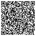 QR code with Lees Property & Investment contacts