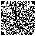 QR code with Citrus County Chronicle contacts