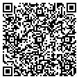 QR code with Ameri contacts
