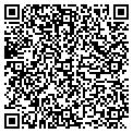QR code with Bayshore Sales Corp contacts