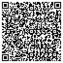QR code with Gulf Coast Healthy Water Syst contacts
