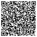 QR code with Greyhound Bus Station contacts