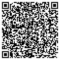 QR code with Kresser Motors contacts