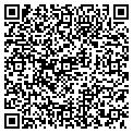QR code with K Phillips & Co contacts