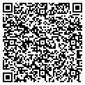 QR code with Robert Thomas Jr Furniture contacts