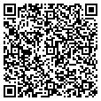 QR code with Bsail USA Inc contacts