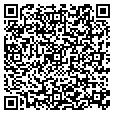 QR code with MMI Dining Systems contacts