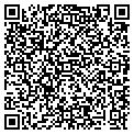 QR code with Innovated Restaurant Group Inc contacts