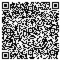 QR code with Super Saver Auto Insurance contacts