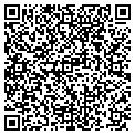 QR code with Royal Purple Co contacts