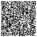 QR code with Pauls Trucking LLC contacts