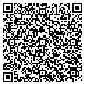 QR code with Climmie F Cooper contacts