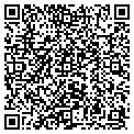 QR code with Total Plastics contacts