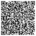 QR code with Hilda F Besner PHD contacts