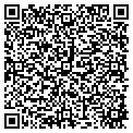 QR code with Compatible Computers Inc contacts