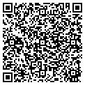 QR code with Duncan Conference Center contacts