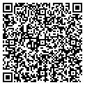 QR code with Swamp Gator Trucking contacts