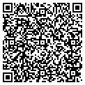 QR code with Zip Zap Supply Co contacts
