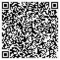 QR code with Paradise Antq & Collectibles contacts
