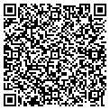 QR code with Excell Clking Wterproofing Inc contacts