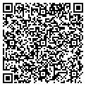 QR code with Dietel Werner and Associates contacts
