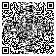 QR code with Handy-Way contacts