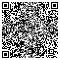 QR code with Cape Auto Air contacts