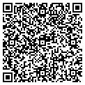 QR code with Redeemer's Camp contacts