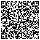 QR code with Change Management Systems Inc contacts
