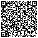 QR code with EC Purchasing contacts
