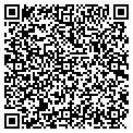 QR code with Helena Chemical Company contacts