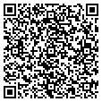 QR code with Surfburger contacts