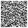 QR code with Duke & Dyches contacts