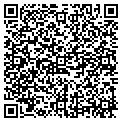 QR code with Rehab & Treatment Center contacts