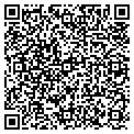 QR code with Buchanan Cabinets Inc contacts
