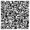 QR code with Empower Mediamarketing contacts