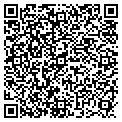 QR code with Quality Care Plus Inc contacts