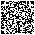 QR code with Salvation Army Corps contacts