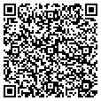 QR code with Doyle Bell contacts