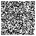 QR code with Weng Fang Corp contacts