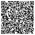 QR code with B Street Community Center contacts