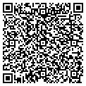 QR code with ACS Maintenance Service Inc contacts