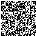 QR code with Argus Constructors of Mid Fla contacts