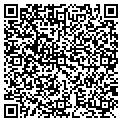 QR code with At Home Respiratory Inc contacts